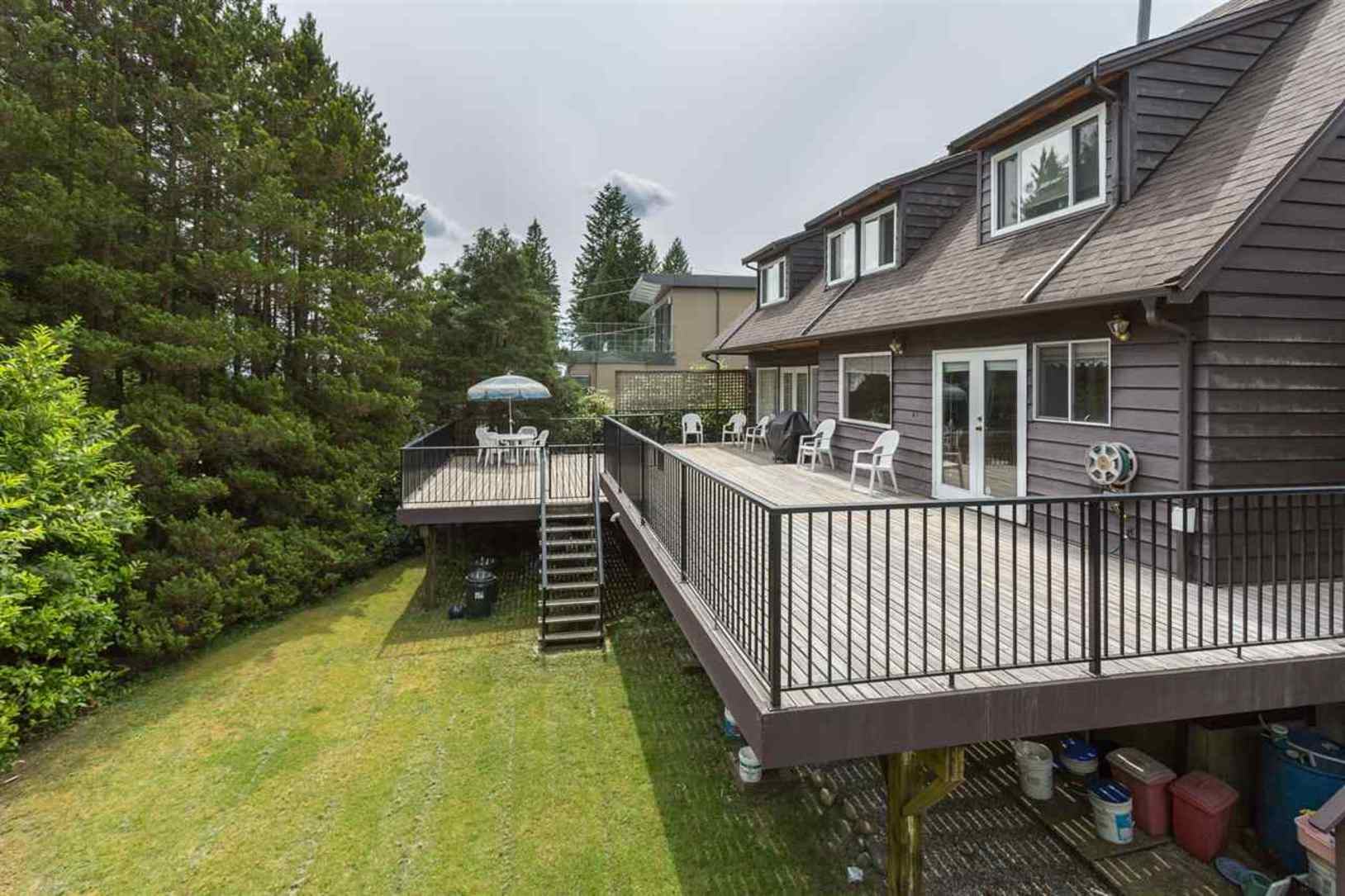image-262093546-17.jpg at 590 St. Andrews Road, Glenmore, West Vancouver