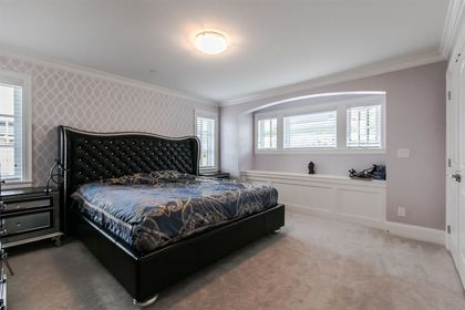 12.jpg at 881 Farmleigh Road, British Properties, West Vancouver