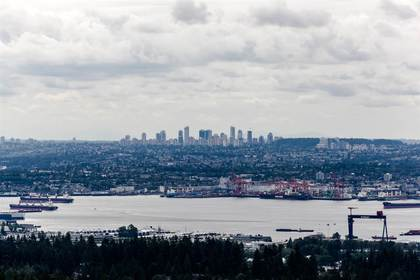 3.jpg at 881 Farmleigh Road, British Properties, West Vancouver