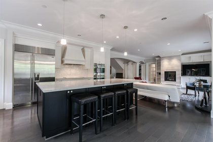 4.jpg at 881 Farmleigh Road, British Properties, West Vancouver