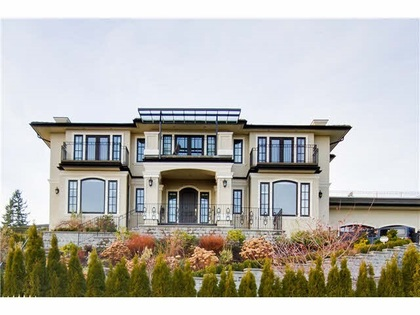 7.jpg at 881 Farmleigh Road, British Properties, West Vancouver