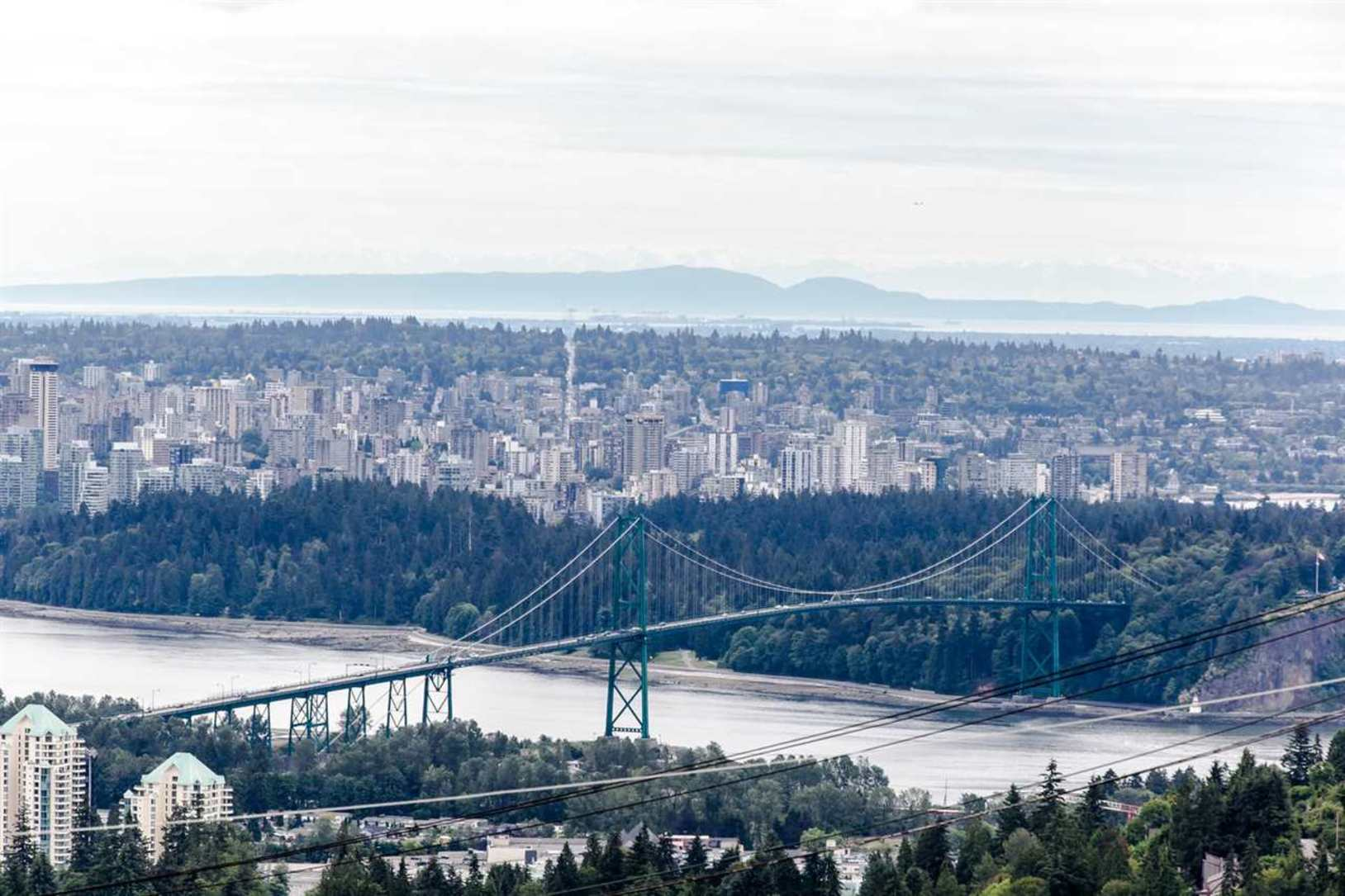 1.jpg at 881 Farmleigh Road, British Properties, West Vancouver