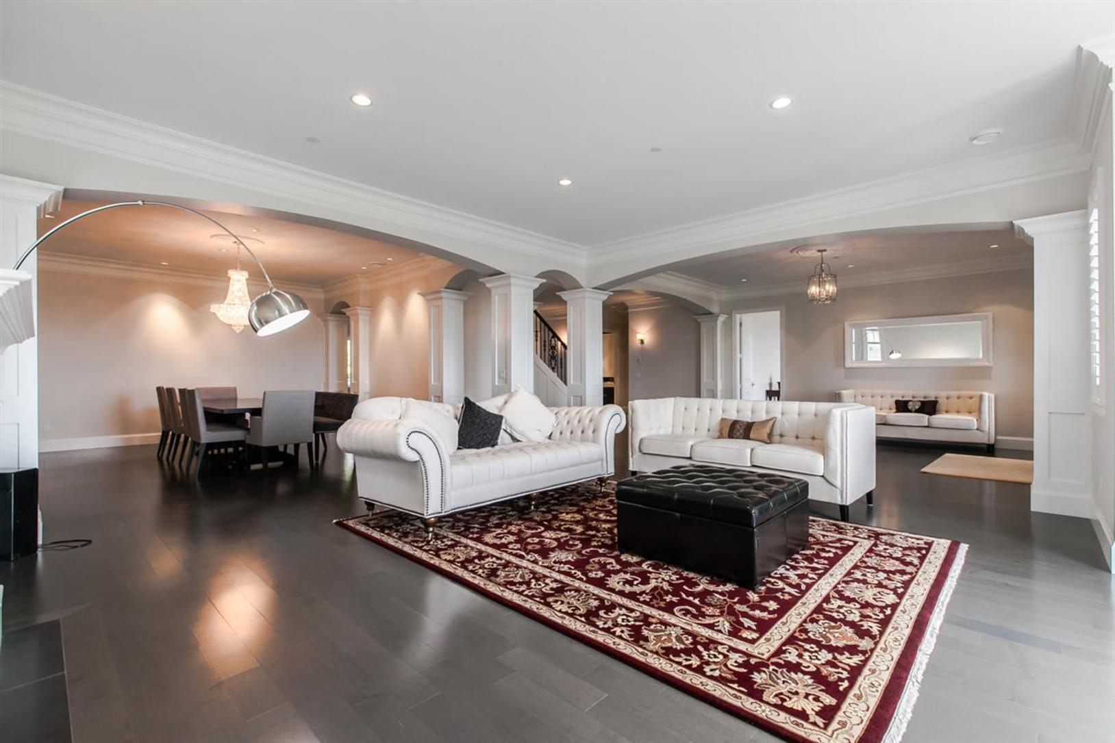 18.jpg at 881 Farmleigh Road, British Properties, West Vancouver