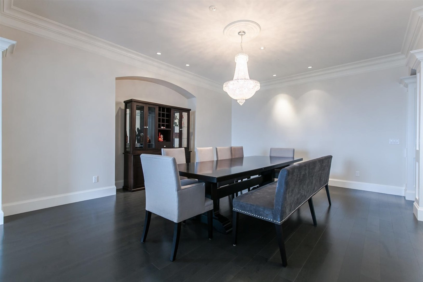19.jpg at 881 Farmleigh Road, British Properties, West Vancouver