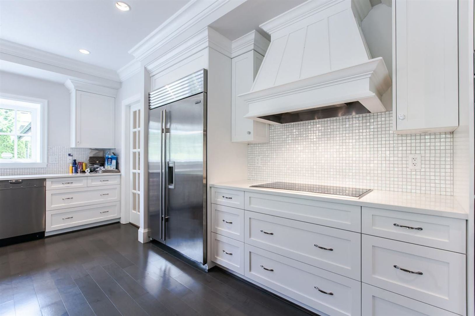 5.jpg at 881 Farmleigh Road, British Properties, West Vancouver