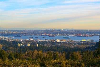 3 at 1416 Sandhurst, Chartwell, West Vancouver