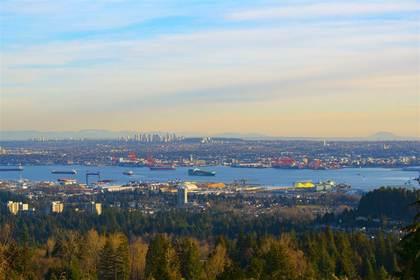 4 at 1416 Sandhurst, Chartwell, West Vancouver