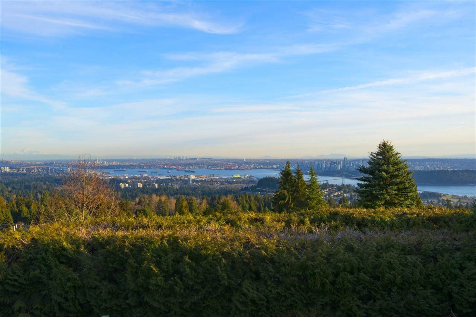 8 at 1416 Sandhurst, Chartwell, West Vancouver