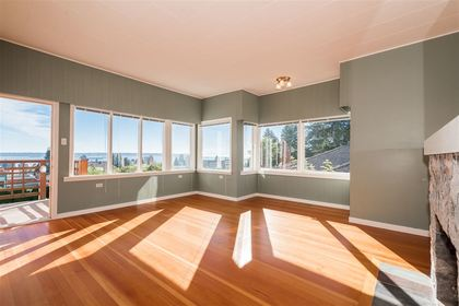 8.jpg at 2160 Mathers, Dundarave, West Vancouver