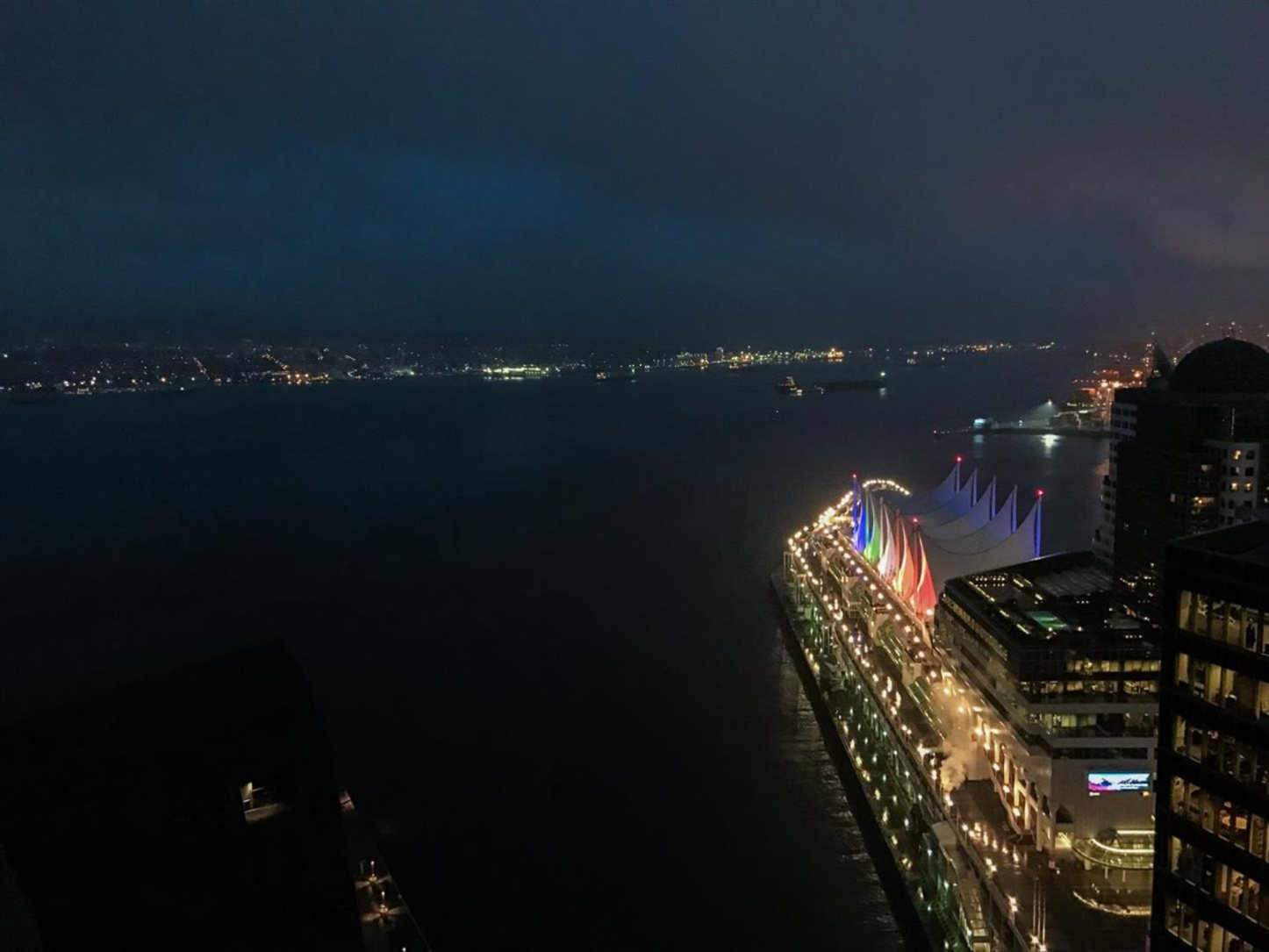 1.jpg at 3403 - 1011 W Cordova, Coal Harbour, Vancouver West