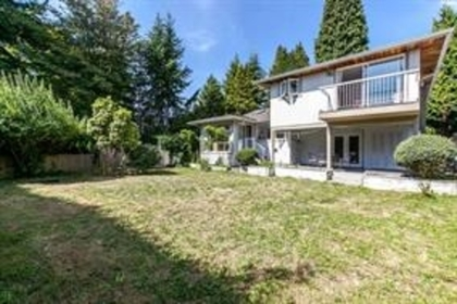 16 at 1840 Mathers Avenue, Ambleside, West Vancouver