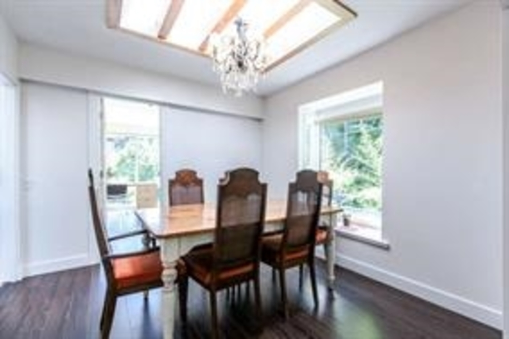 4 at 1840 Mathers Avenue, Ambleside, West Vancouver