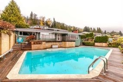 3365-craigend-road-westmount-wv-west-vancouver-02 at 3365 Craigend Road, Westmount WV, West Vancouver