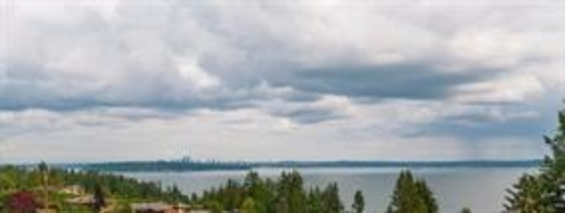 3365-craigend-road-westmount-wv-west-vancouver-01 at 3365 Craigend Road, Westmount WV, West Vancouver