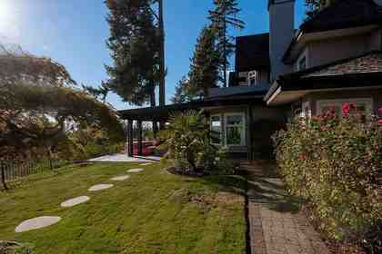 17 at 1251 W Keith Road, Pemberton Heights, North Vancouver
