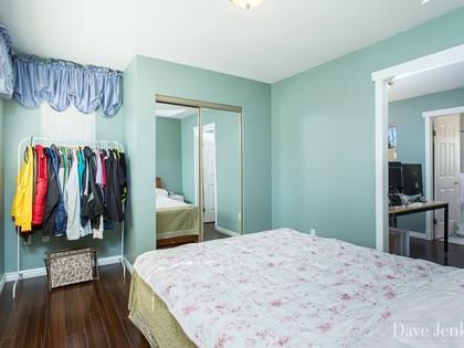 Room at 9031 Briar Road,