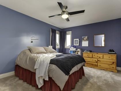 Room at 2558 Diamond Crescent, Westwood Plateau, Coquitlam