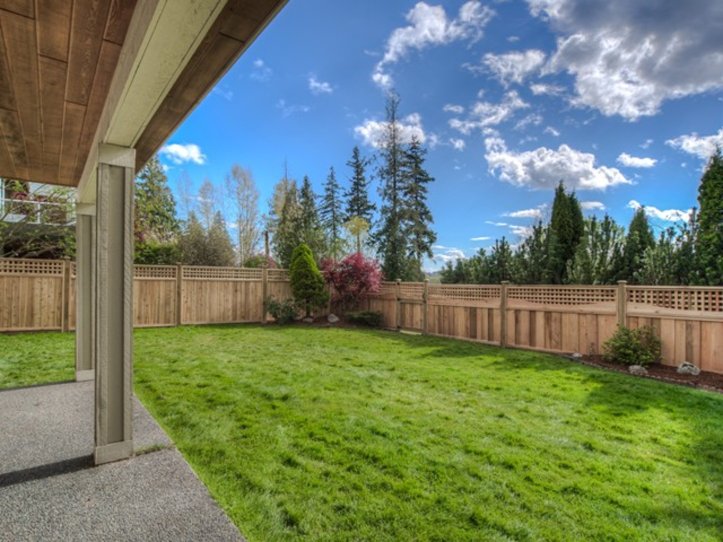 View at 15338 Sequoia Drive, Heritage Woods PM, Port Moody