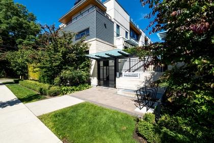 3164princeedward-34 at 3164 -  Prince Edward Street, Mount Pleasant VE, Vancouver East