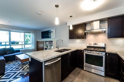 3164princeedward-5 at 3164 -  Prince Edward Street, Mount Pleasant VE, Vancouver East