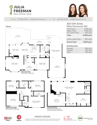 floor-plan-branded-2021-27th-street-west-vancouver at 2021 27th Street, Queens, West Vancouver