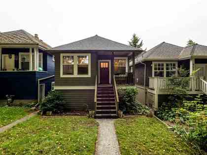 943-e-17th-avenue-fraser-ve-vancouver-east-01 at 943 E 17th Avenue, Fraser VE, Vancouver East