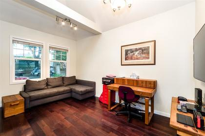 943-e-17th-avenue-fraser-ve-vancouver-east-07 at 943 E 17th Avenue, Fraser VE, Vancouver East