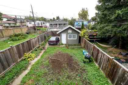 943-e-17th-avenue-fraser-ve-vancouver-east-12 at 943 E 17th Avenue, Fraser VE, Vancouver East