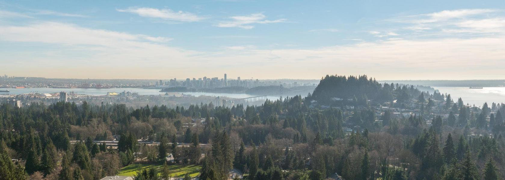 727 Parkside Road, British Properties, West Vancouver