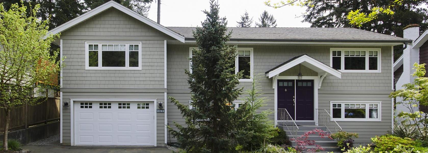 2781 Sechelt Drive, Blueridge NV, North Vancouver