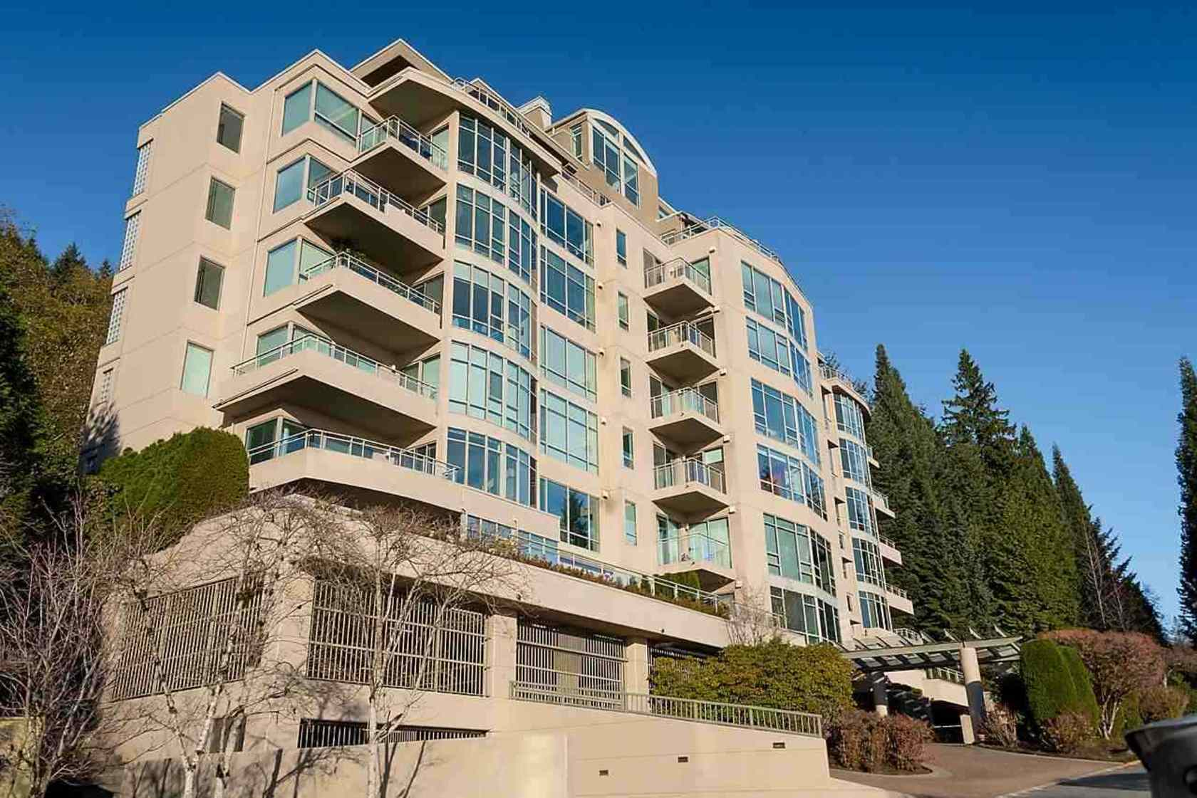 3131 Deer Ridge Drive, Deer Ridge WV, West Vancouver