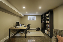Office at 12 Mallow Road, Banbury-Don Mills, Toronto