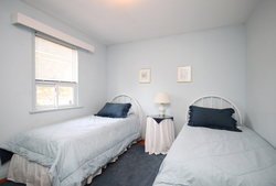 Bedroom at 33 Archwood Crescent, Wexford-Maryvale, Toronto