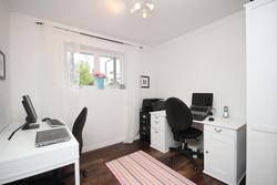 Bedroom at 6 Stubbs Drive, St. Andrew-Windfields, Toronto