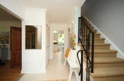 Foyer at 6 Stubbs Drive, St. Andrew-Windfields, Toronto