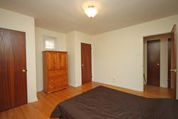 Master Bedroom at 11 Cleta Drive, Kennedy Park, Toronto