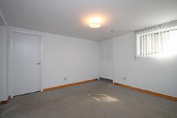 Office at 21 Oakley Boulevard, Bendale, Toronto
