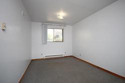 Recreation Room at 21 Oakley Boulevard, Bendale, Toronto
