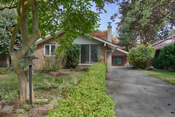 new-front_m at 21 Oakley Boulevard, Bendale, Toronto