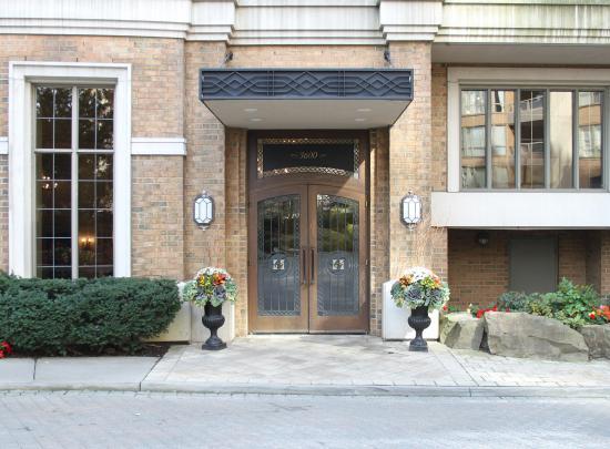 430 - 3600 Yonge Street, Bedford Park-Nortown, Toronto 2