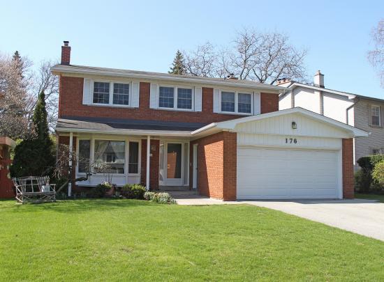 176 Fenn Avenue, St. Andrew-Windfields, Toronto 2