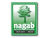 National Association of Green Agents and Brokers (NAGAB)