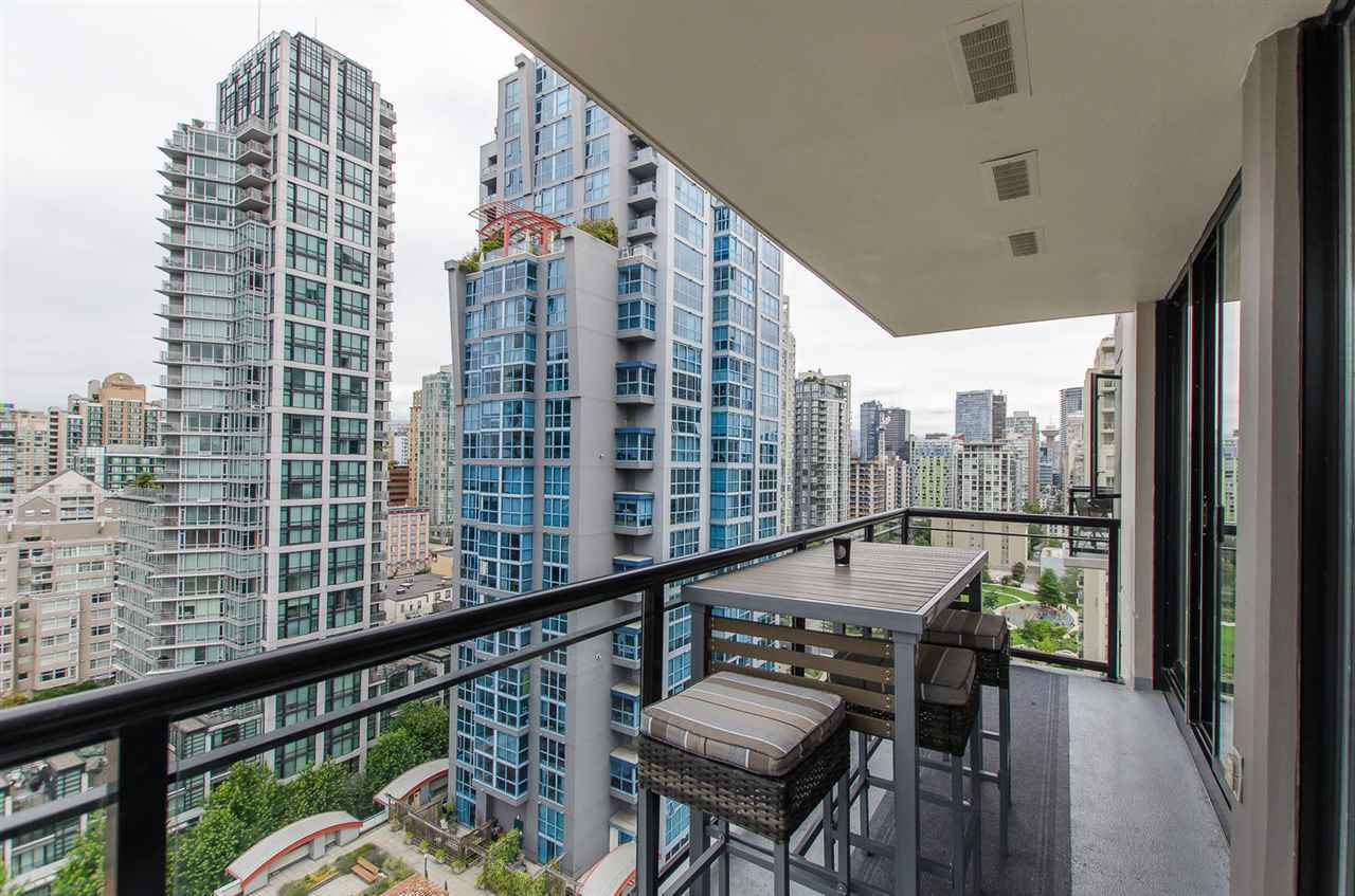 image-262107219-1.jpg at 1909 - 1295 Richards Street, Downtown VW, Vancouver West