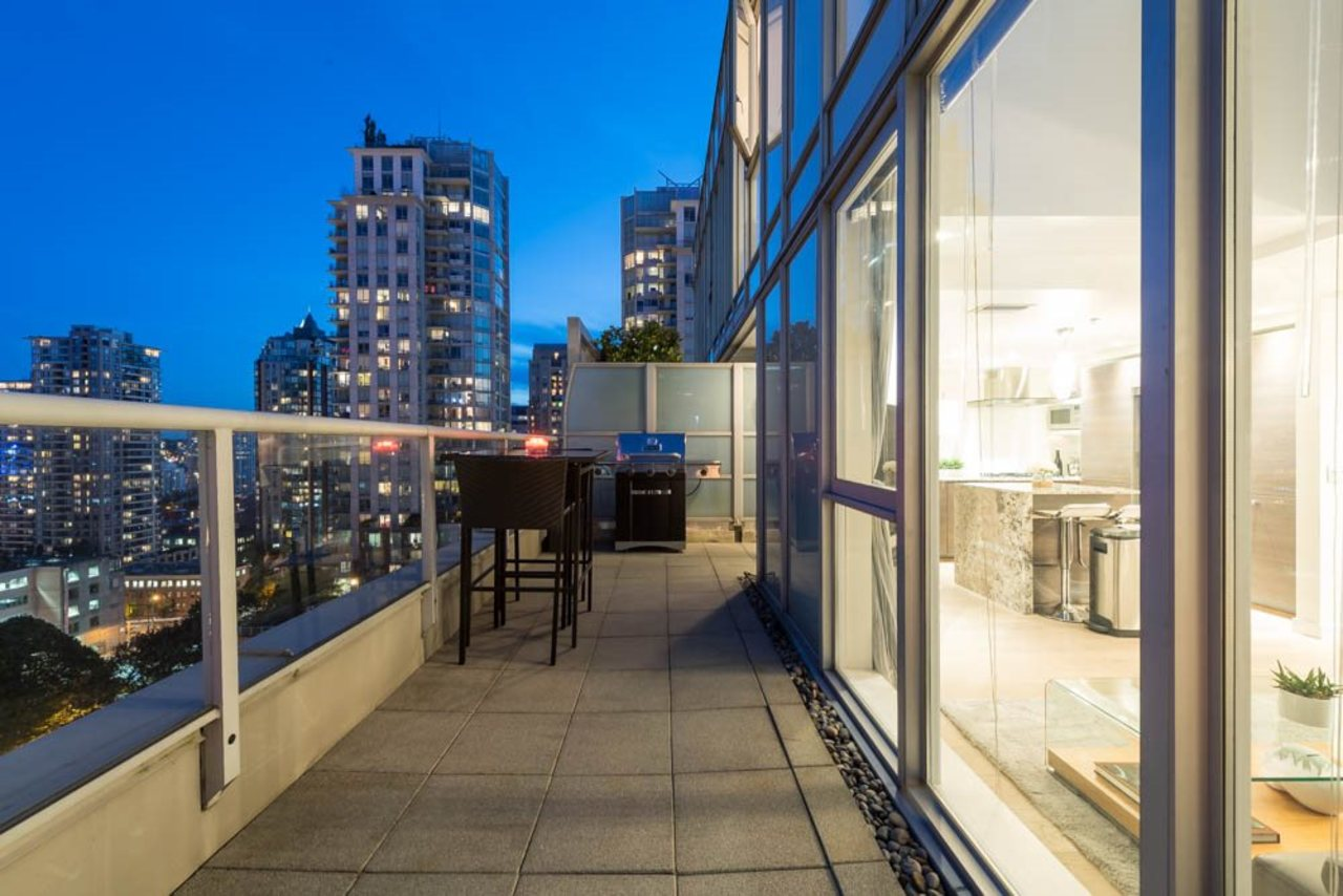 17.jpg at 1206 - 822 Seymour Street, Downtown VW, Vancouver West