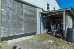 19.jpg at 4586 96 Street, East Delta, Ladner