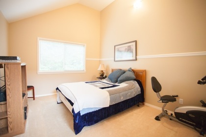 1448-purcell-drive-82-22-11 at 1448 Purcell Drive, Westwood Plateau, Coquitlam