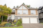 1448-purcell-drive-82-22-01 at 1448 Purcell Drive, Westwood Plateau, Coquitlam