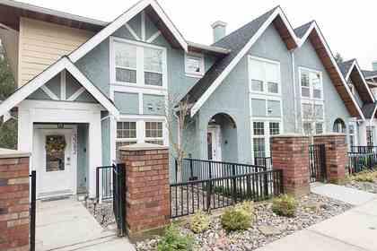 3382-mason-avenue-burke-mountain-coquitlam-01 at 3382 Mason Avenue, Burke Mountain, Coquitlam