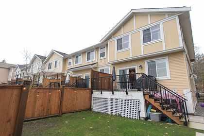 3382-mason-avenue-burke-mountain-coquitlam-20 at 3382 Mason Avenue, Burke Mountain, Coquitlam