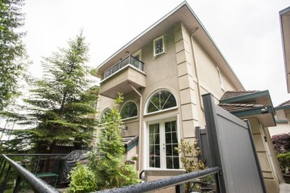 1651-parkway-boulevard-westwood-plateau-coquitlam-17 at 4 - 1651 Parkway Boulevard, Westwood Plateau, Coquitlam